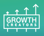 Growth Creators